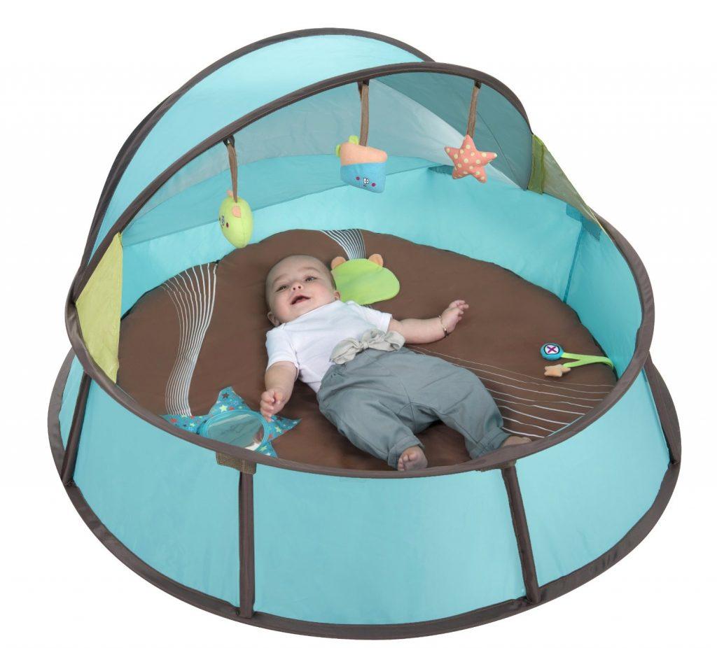 a-1-lit-nomade-pour-bebe
