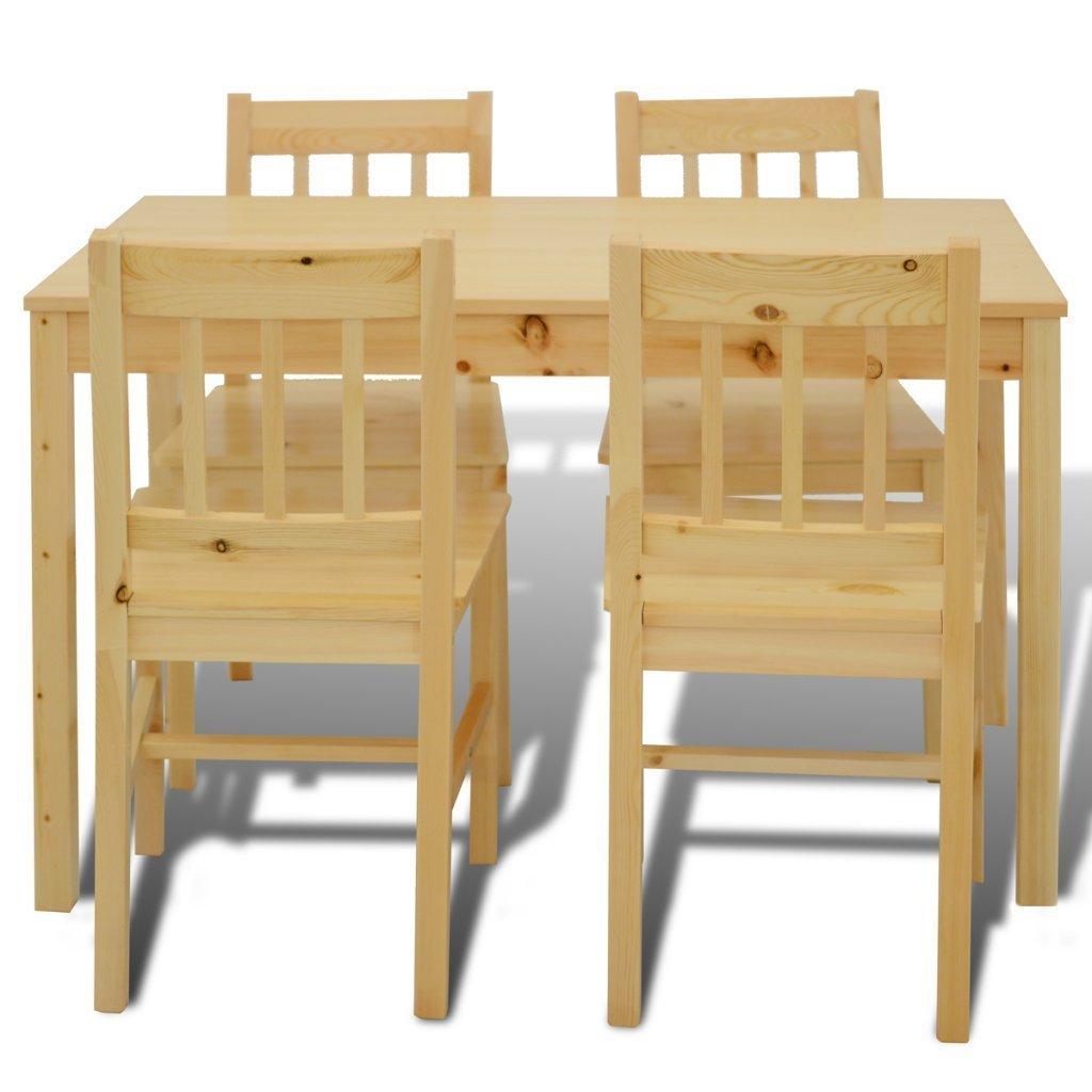 a-1-table-a-manger