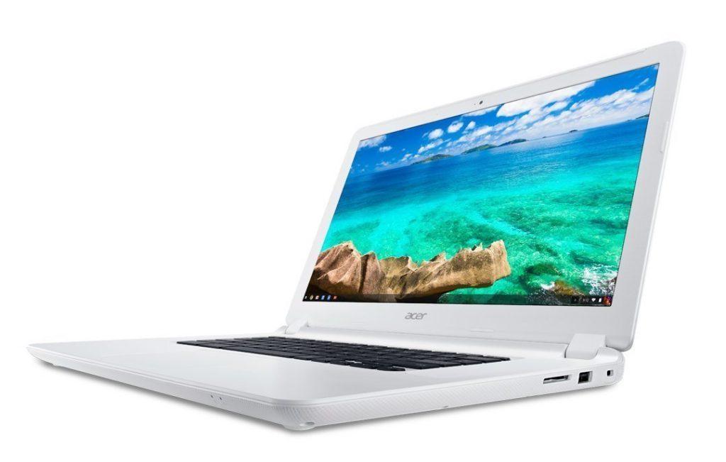 a-2-ordinateur-portable