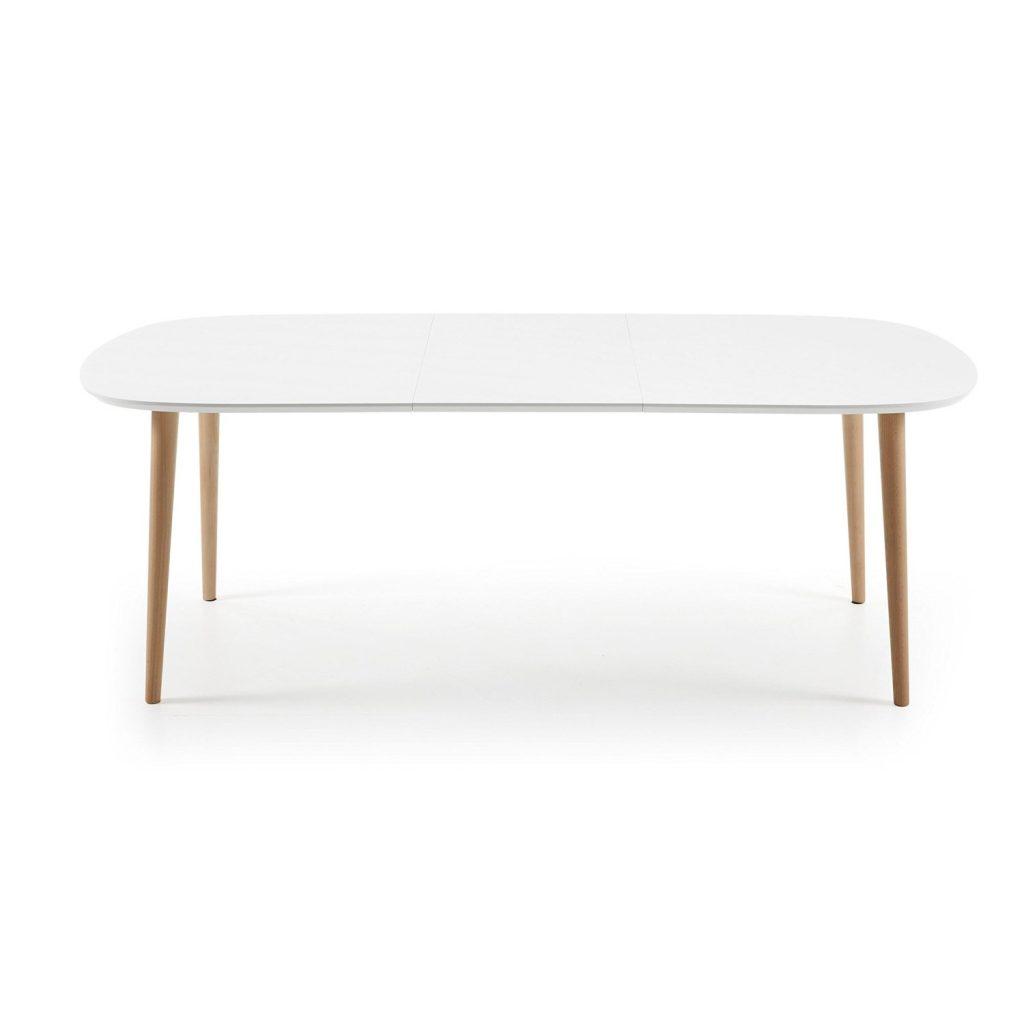 a-2-table-a-manger