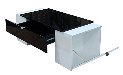 a-2-table-basse