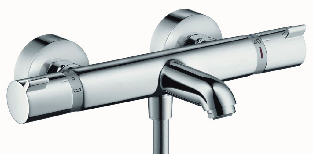 1-robinet-thermostatique