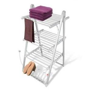 1-etendoir-a-linge-electrique-comfy-dryer-compak