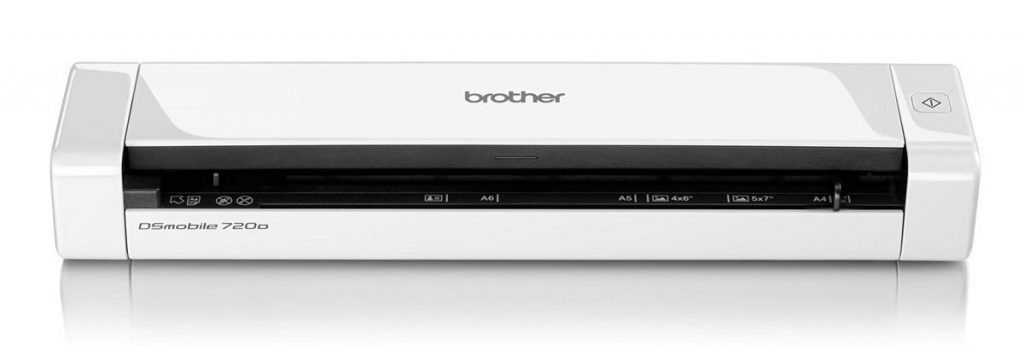 1-1-brother-ds720d