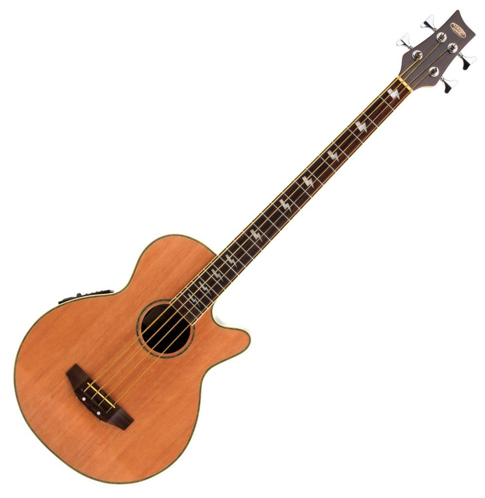 1-1-classic-cantabile-basse-acoustique