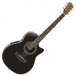 1-1-guitare-electro-acoustique