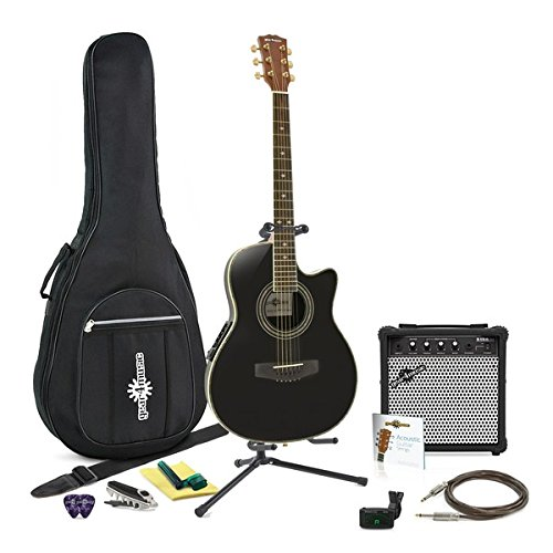 guitare folk lectro acoustique guide d 39 achat pour. Black Bedroom Furniture Sets. Home Design Ideas