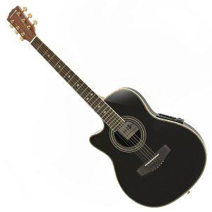 1-3-guitare-electro-acoustique