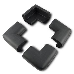 1-akord-4-protections-de-coin-de-meubles-pour-bebe