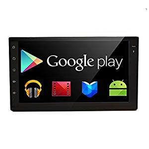 1-android-4-4-double-din-7