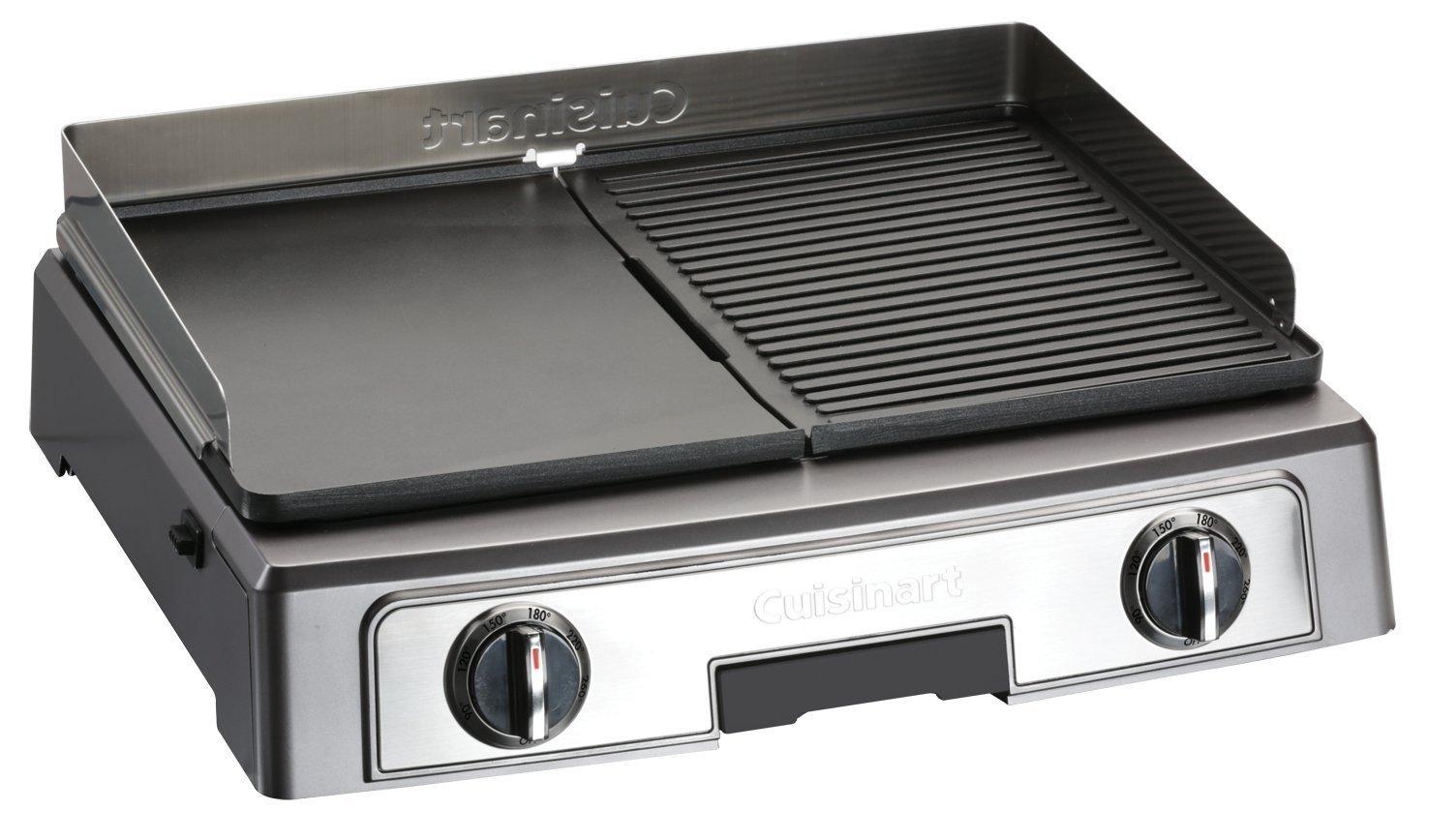 1-cuisinart-power-pl50e
