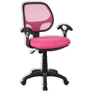 Classement Guide dachat Top chaises de bureau pour enfants
