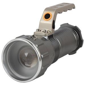 1-grosse-lampe-torche