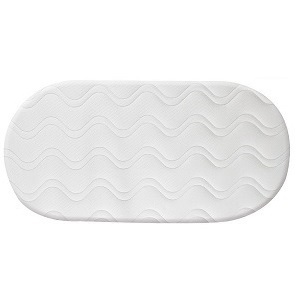 1-kadolis-matelas-landau-latex-blanc