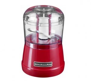1-kitchenaid-5kfc3515
