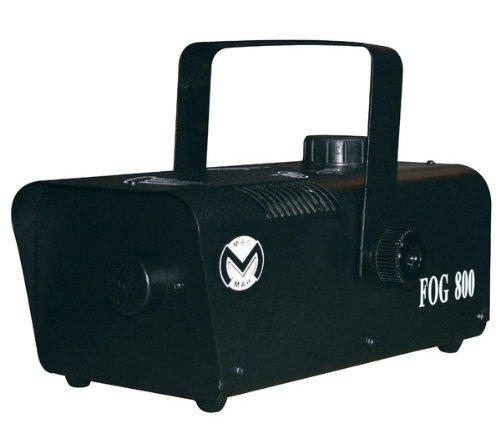 1-mac-mah-fog800