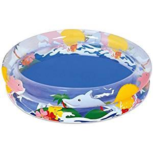 1-mgm-51008b-piscine-ocean-life