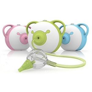 1-nosiboo-laspirateur-nasal