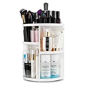 1-organisateur-de-cosmetiques-jerrybox
