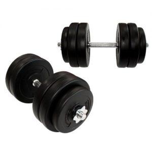 1-powrx-40-kg