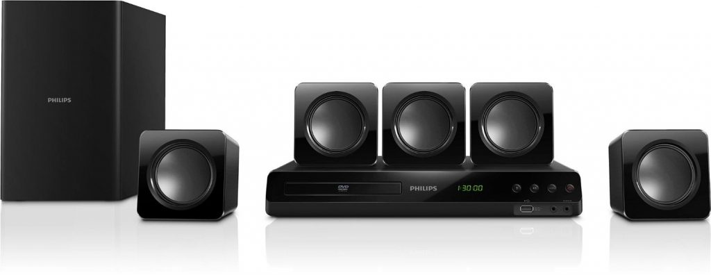 1-philips-htd3510-12