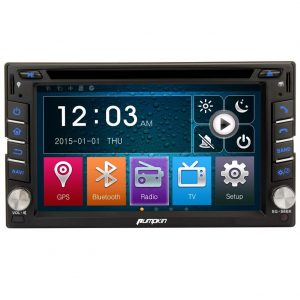1-pumpkin-autoradio-bluetooth