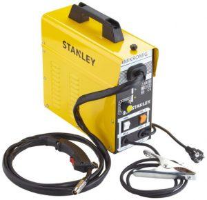 1-stanley-460215