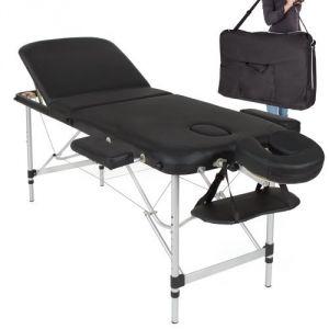 1-tectake-table-de-massage