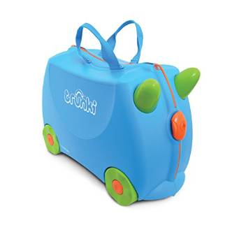 1-trunki-ride-on-terrance-bleu