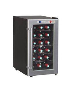 1-vinosphere-vn18c