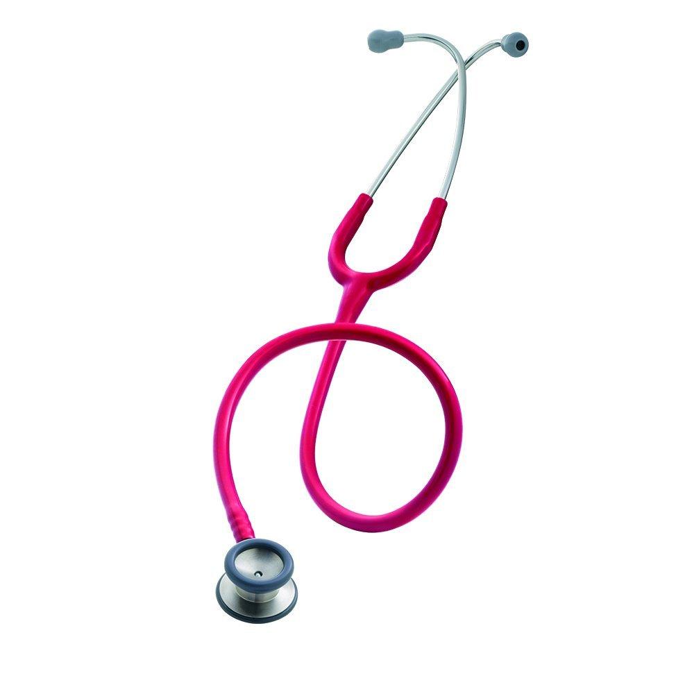 2-stethoscope