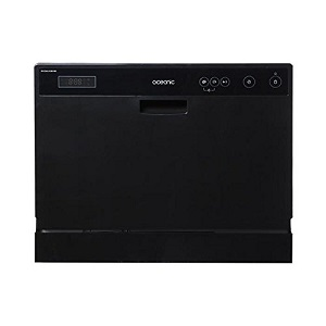 2-oceanic-lave-vaisselle-compact-lvc653b