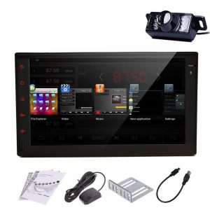 2-android-4-4-double-din-7