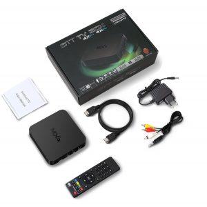 2-bqeel-mxq-smart-tv-box