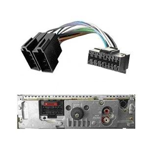 2-cable-connecteur-adaptateur-iso