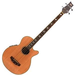 2-classic-cantabile-basse-acoustique-avec-preampli