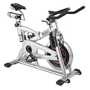 2-dkn-x-run-velo-biking