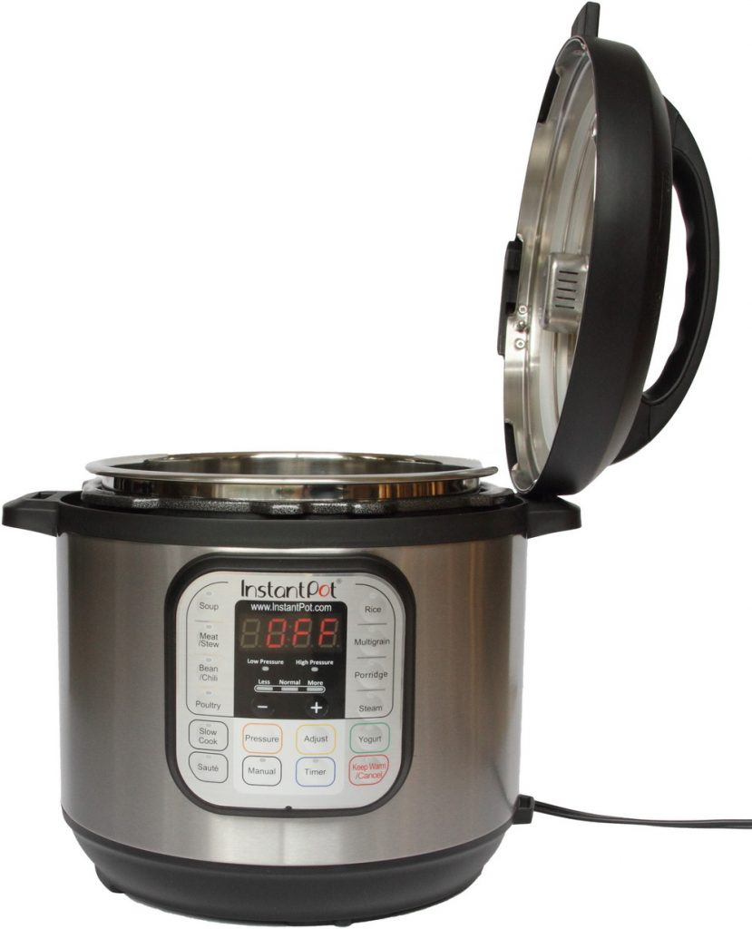 2-instant-pot-ip-duo60