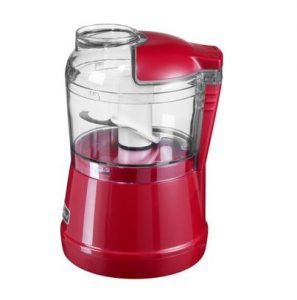 2-kitchenaid-5kfc3515