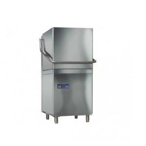 2-lave-vaisselle-a-capot-6900w