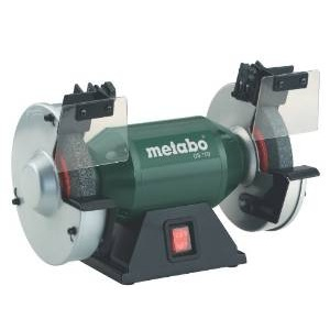 2-metabo-ds-150