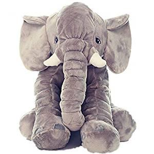 2-oreiller-elephant