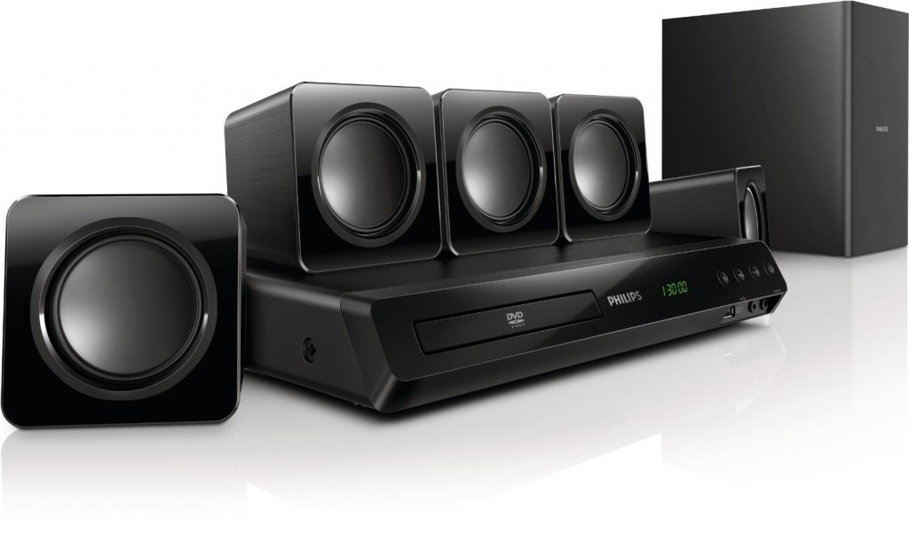 2-philips-htd3510-12