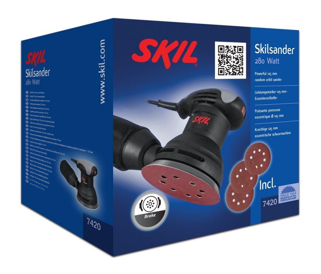 2-skil-f015-7420