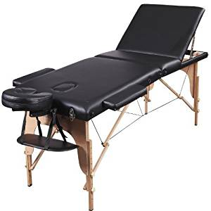 Classement guide d 39 achat top tables de massages en nov 2018 - Table de massage pas chere ...