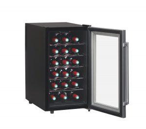2-vinosphere-vn18c