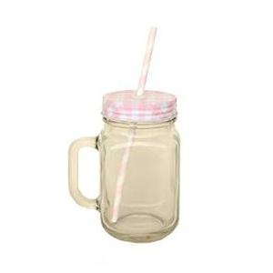3-bocal-en-verre-avec-paille-420ml