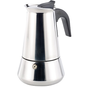 3-cafetiere-italienne-design-pour-induction