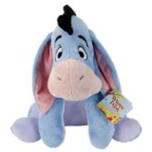 3-disney-peluche-bourriquet-core-61-cm