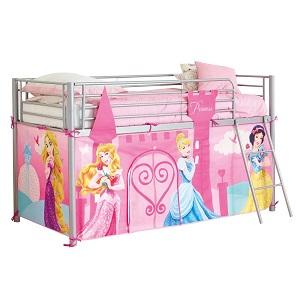 3-disney-princesses-865142